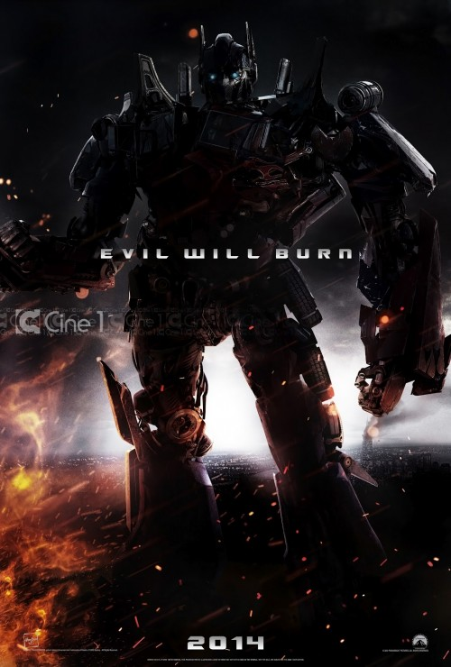 poster-transformers-4