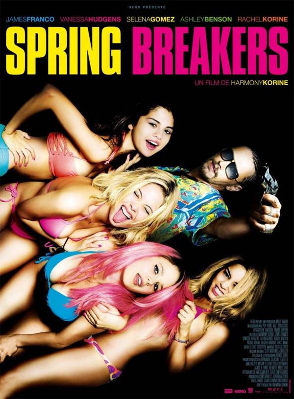 springbreakers_2