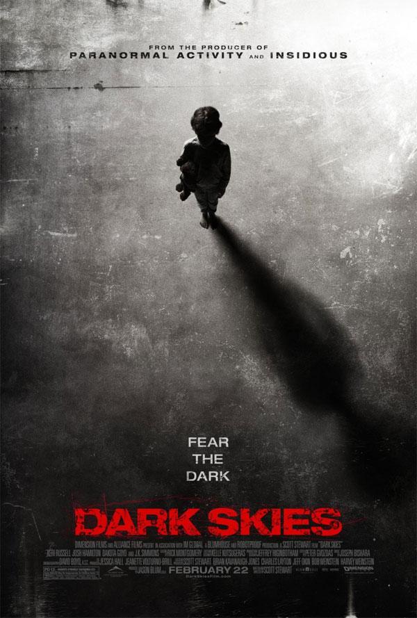 darkskies_4