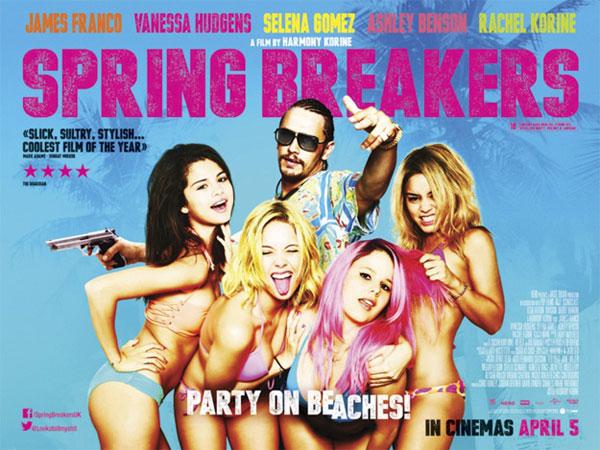 springbreakers_10
