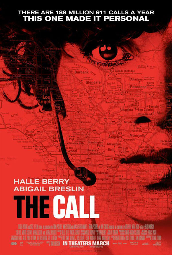 thecall_1