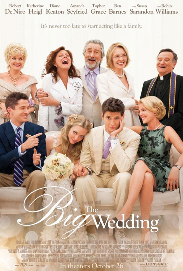 bigwedding_1