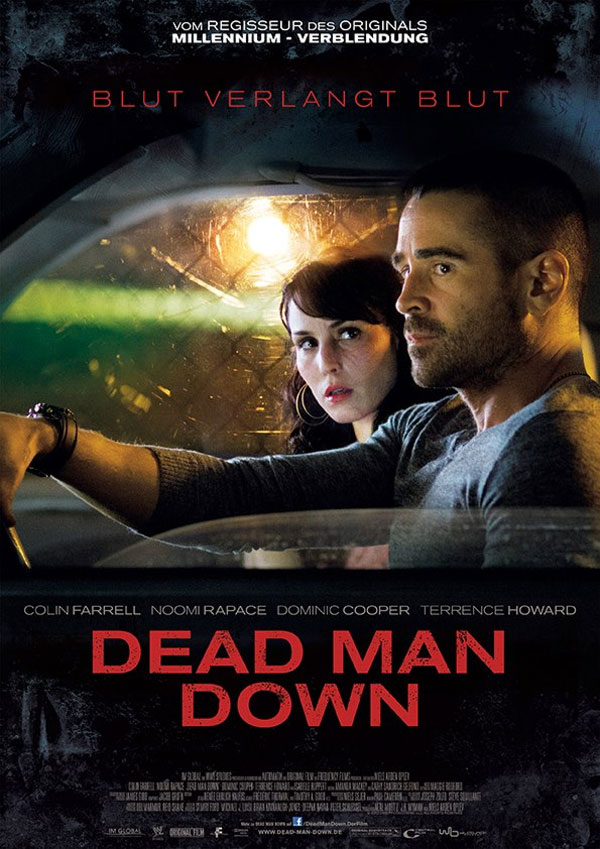 deadmandown_4