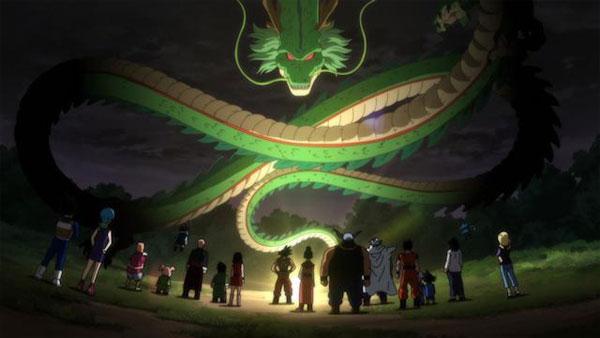dragonballzbattleofgods_2