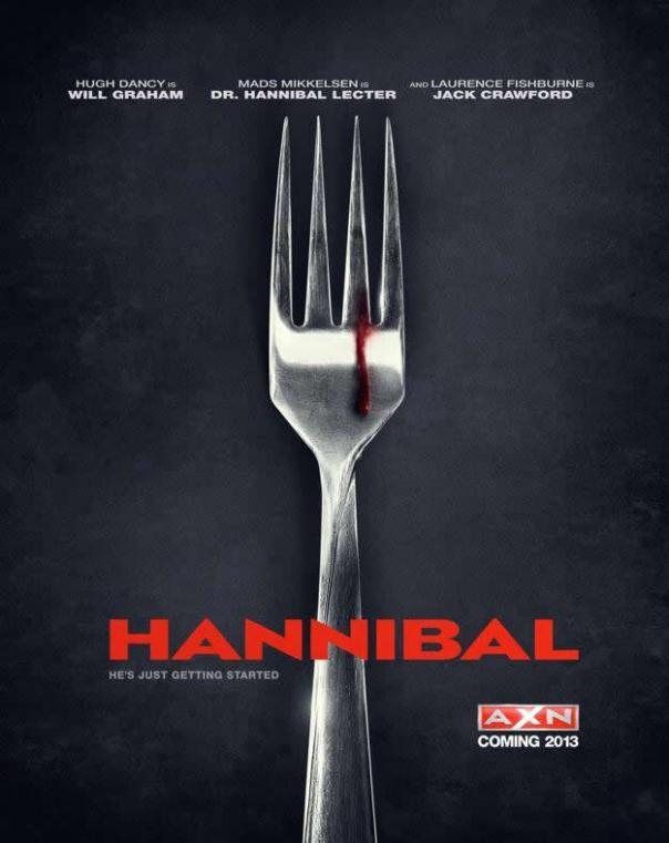 Hannibal-1a-temporada-Poster-02