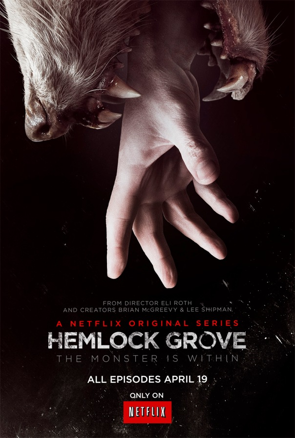 hemlockgrove_03