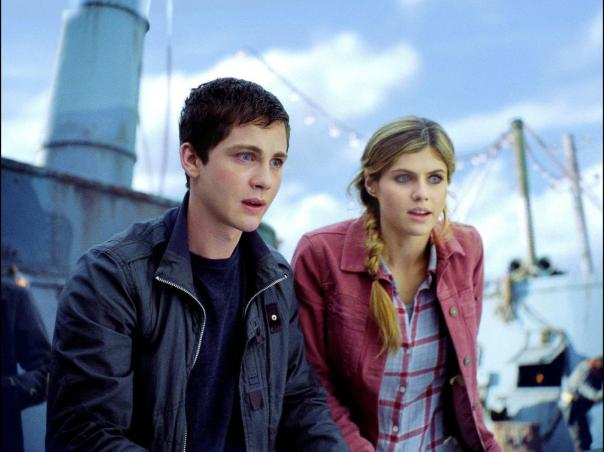 hr_Percy_Jackson-_Sea_of_Monsters_1