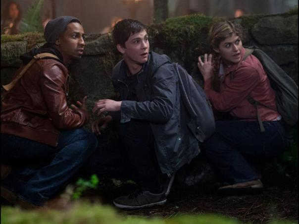 hr_Percy_Jackson-_Sea_of_Monsters_2