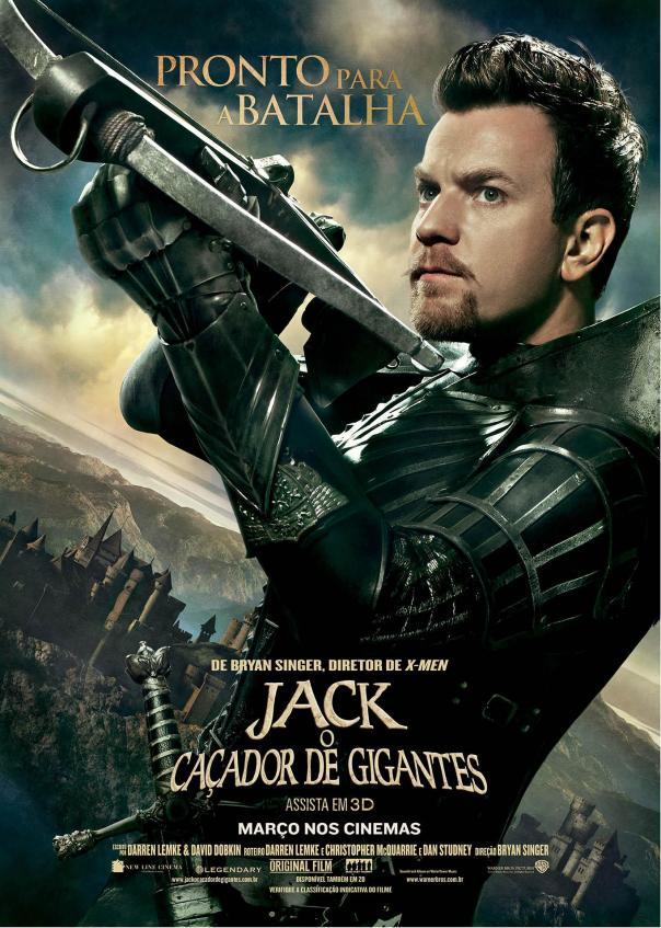 Jack-Caçador-3