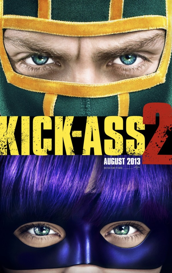 kickass2_1