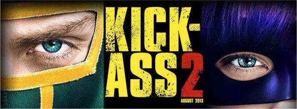 kickass2_2