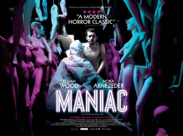 maniaco_7