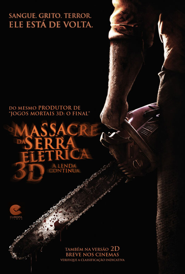 massacredaserraeletrica3d_6