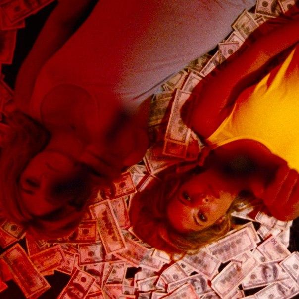 moneyhot