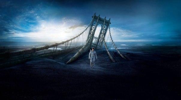 oblivion_16