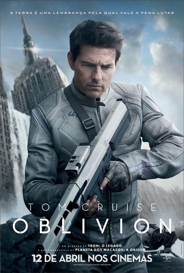 oblivion_9