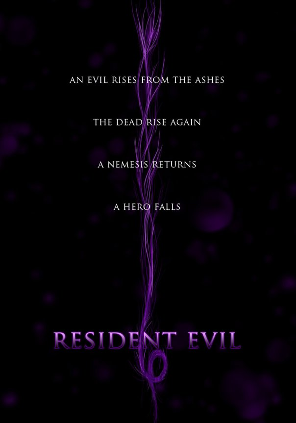 Resident_Evil_6_Poster_by_Schizoepileptic