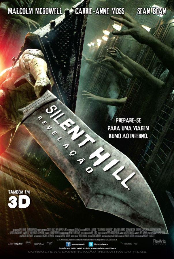 silenthillrevelacao_01