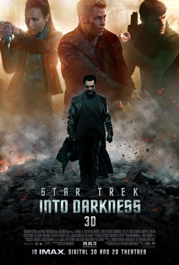 Star-Trek-Into-Darkness-Poster