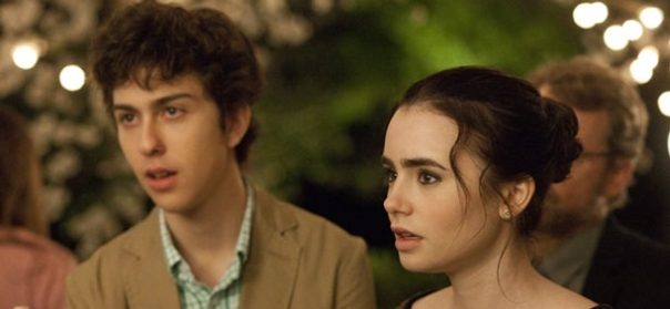 stuckinlove_3