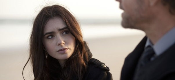 stuckinlove_8