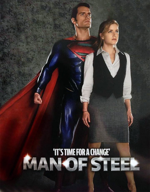 supermanhomemdeaco_8