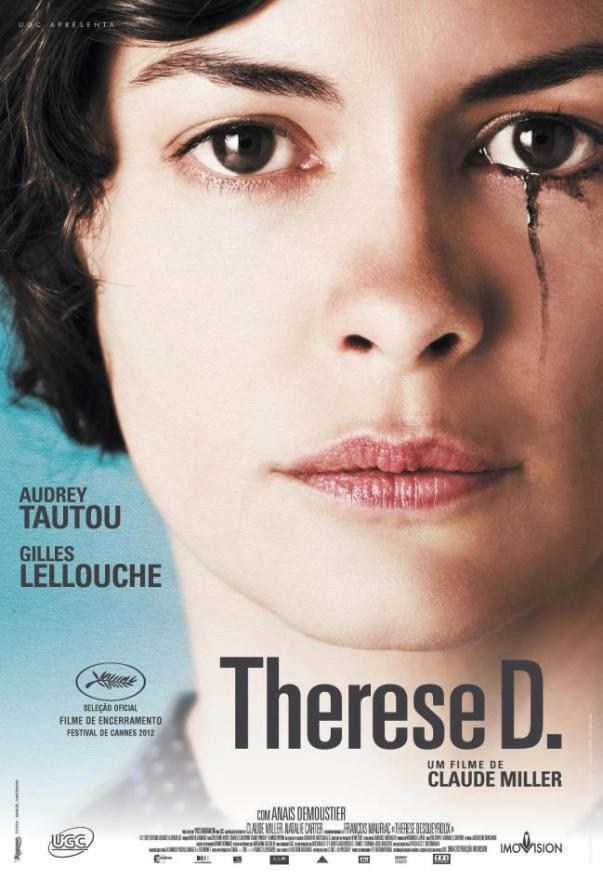 therese-d_01