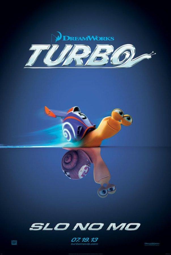 turbo_01