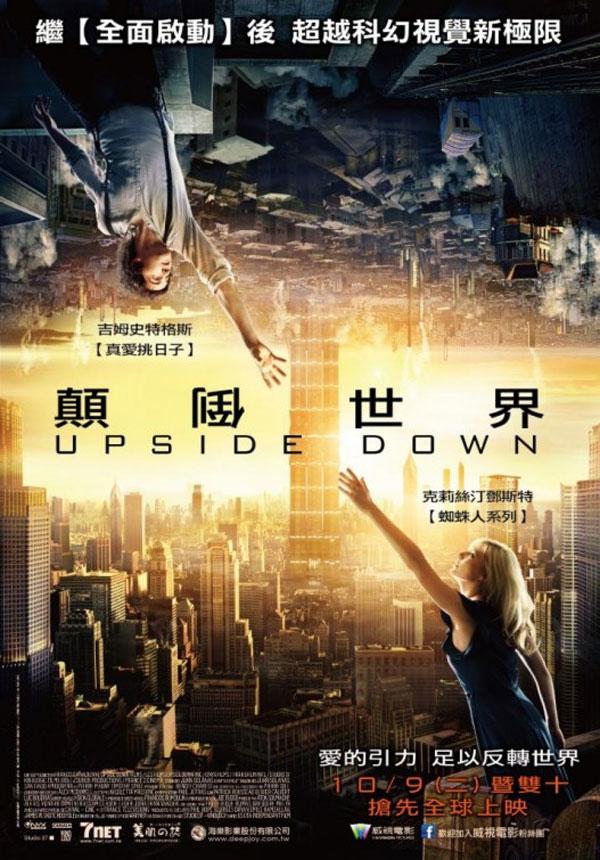 upsidedown_1