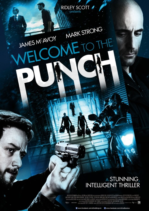 welcometothepunch_10