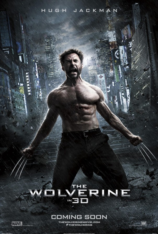wolverineimortal_26