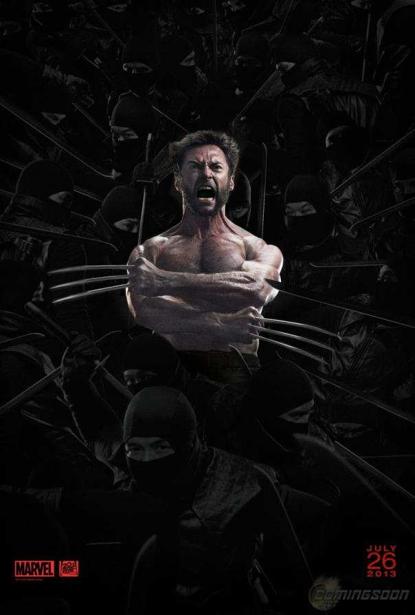 wolverineimortal_27