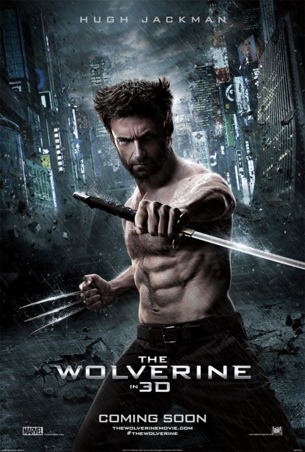 wolverineimortal_28