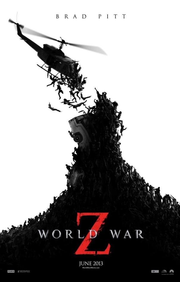 WorldWarZ_2