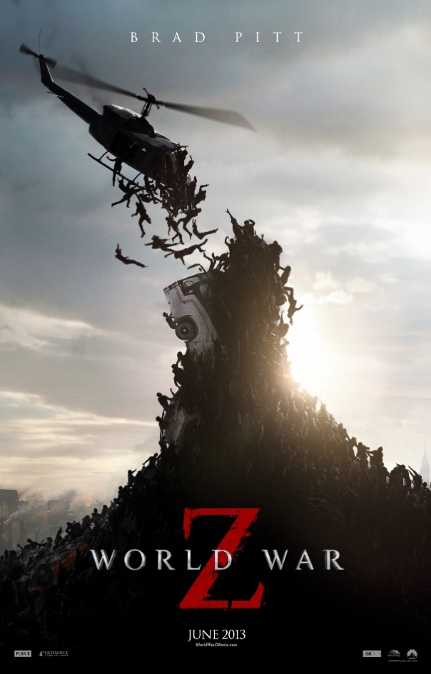 WorldWarZ_3