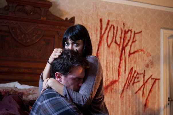 you'renext_1