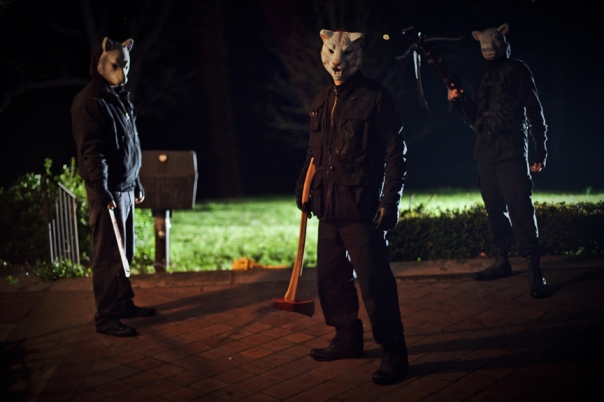 you'renext_3