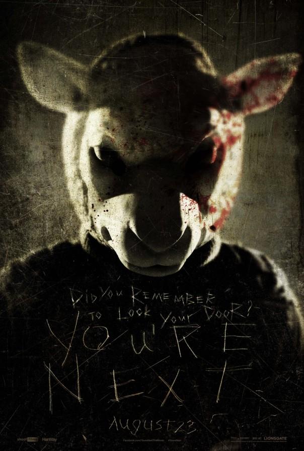 Youre-Next-2