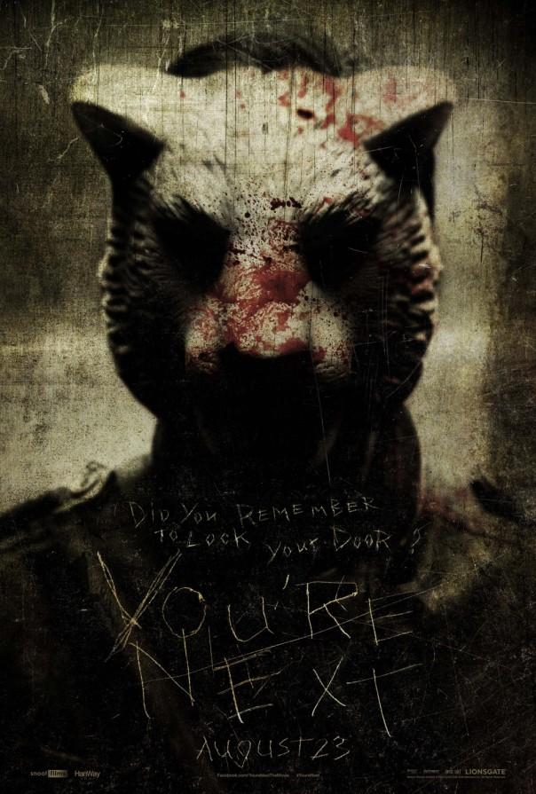 Youre-Next-3