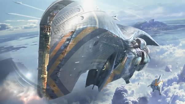 Guardioes-da-Galaxia-arte-conceitual-02
