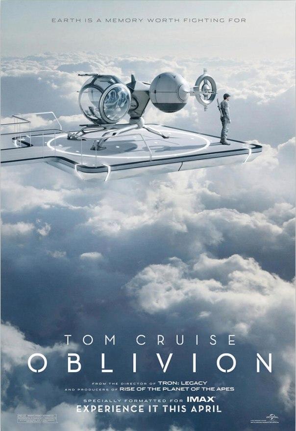 oblivion_19