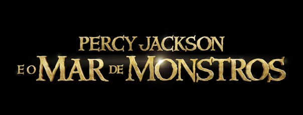 percy-jackson-sea-of-monsters_5