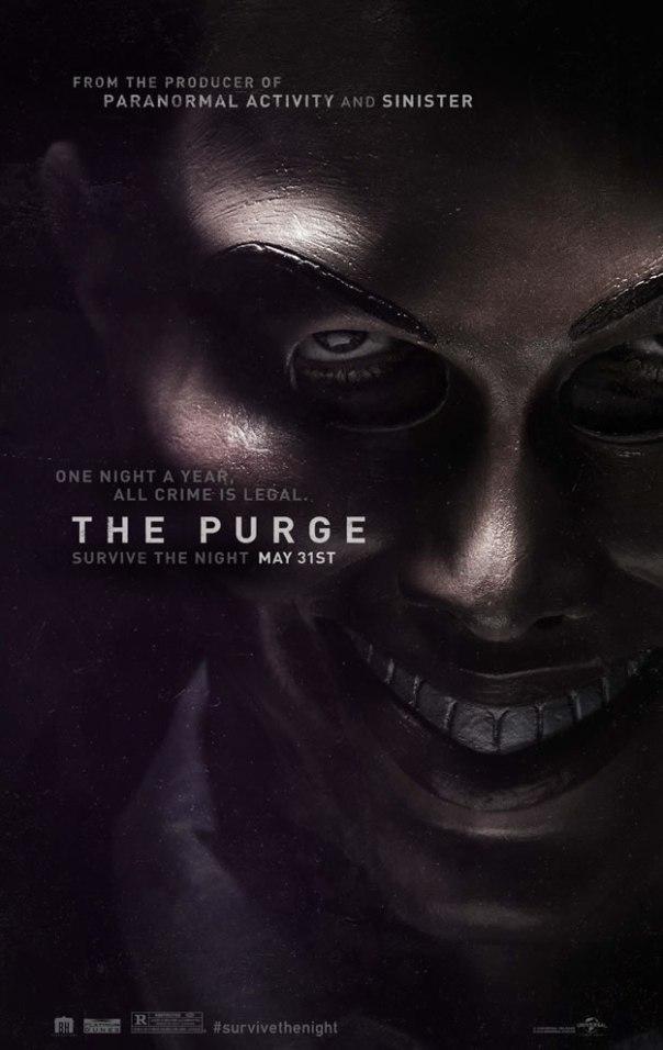 thepurge_1