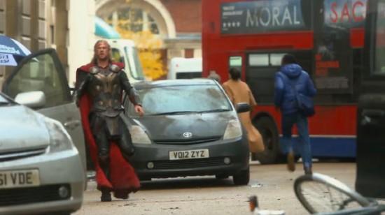 Thor-2-set-2