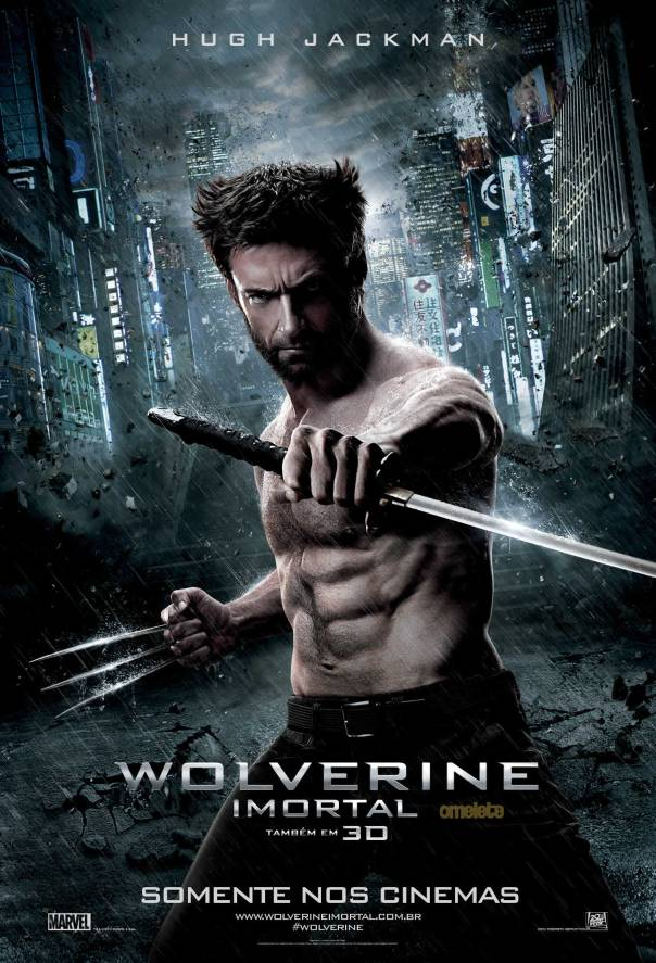 wolverineimortal_29