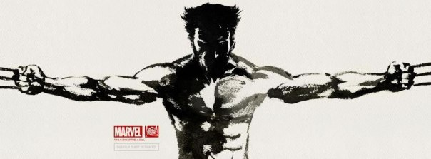 wolverineimortal_30