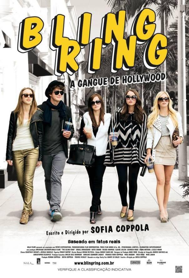 blingring_7