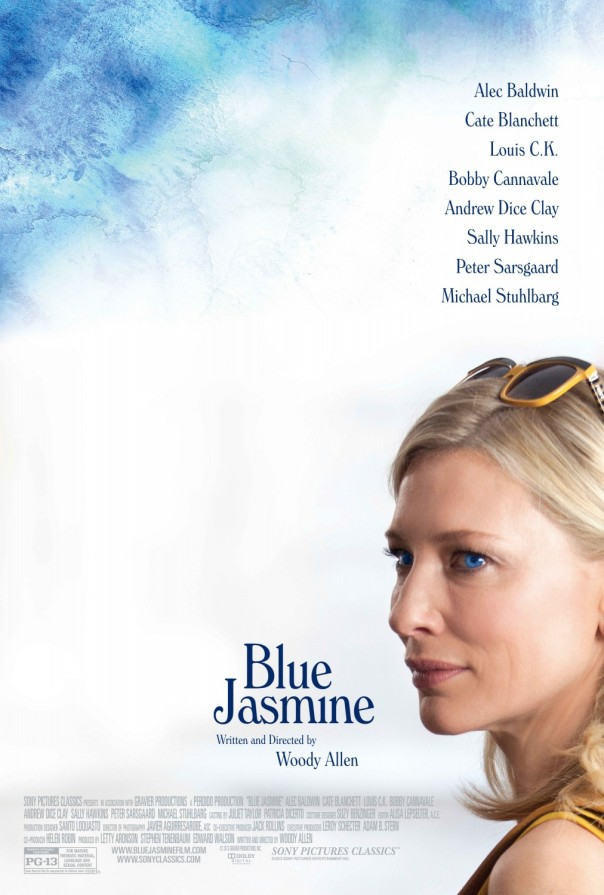 bluejasmine_1