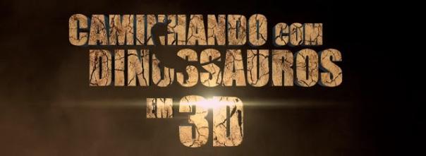 Caminhando com Dinossauros – O Filme_1