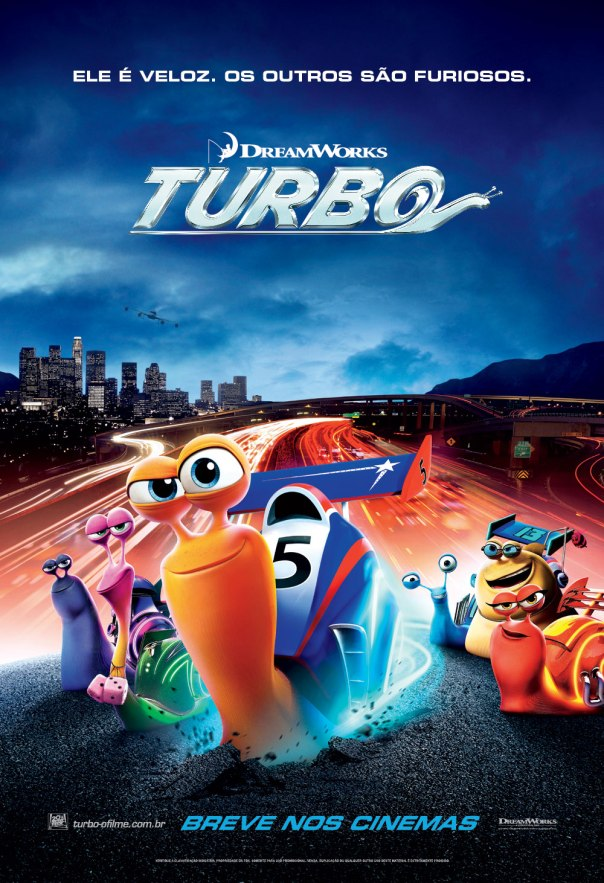 FOX_TURBO_Poster